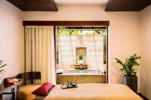 Anantara Angkor Resort (32 of 68)
