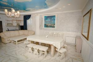 Tet-a-tet Hotel, Hotely  Orel - big - 10