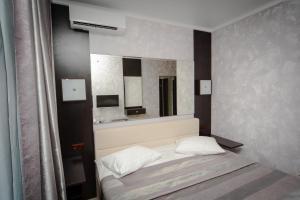 Tet-a-tet Hotel, Hotely  Orel - big - 45