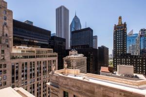 LondonHouse Chicago (15 of 52)