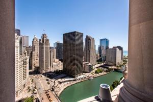 LondonHouse Chicago (1 of 52)