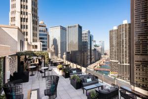 LondonHouse Chicago (16 of 52)