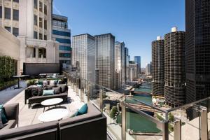 LondonHouse Chicago (34 of 52)