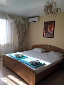Sea View Apartment - Aleksino