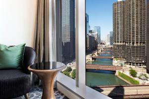 LondonHouse Chicago (30 of 52)