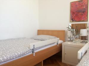 Primasrima Apartments, Apartmanok  Vodice - big - 26