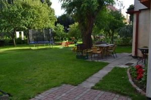 Arina House - Ventspils