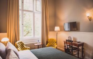 Henri Hotel (15 of 37)