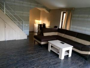 Апартаменты На Костава, 56, Бакуриани