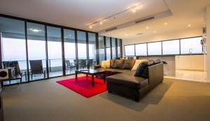 Ultra Broadbeach, Resorts  Gold Coast - big - 12