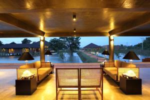 Water Garden Sigiriya Hotel (20 of 98)