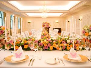 Beijing Hotel NUO Forbidden City