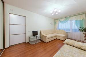 Апартаменты Minsk Flat Fortourist 3