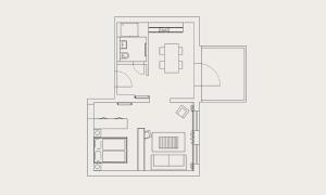von Deska Townhouses (7 of 20)