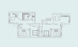 von Deska Townhouses (3 of 20)