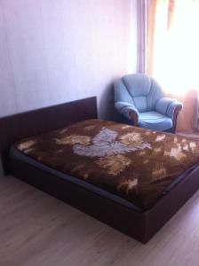 Apartment at Lenina, Appartamenti  Vitebsk - big - 1