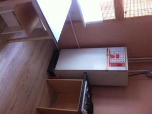 Apartment at Lenina, Appartamenti  Vitebsk - big - 13