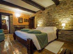 Romantik Hotel Le Silve di Armenzano (12 of 96)
