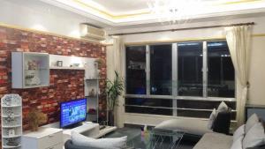 Zhuhai 19° Guesthouse, Гостевые дома  Чжухай - big - 33