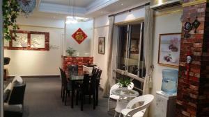 Zhuhai 19° Guesthouse, Гостевые дома  Чжухай - big - 34
