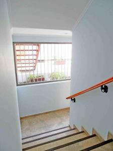 Maitencillo Opas Apartment, Apartmanok  Maitencillo - big - 7