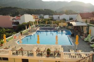 Hotel Athena (15 of 57)