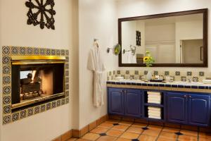 La Quinta Resort & Club, A Waldorf Astoria Resort, Resorts  La Quinta - big - 8