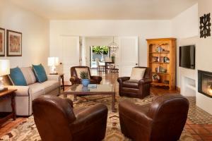 La Quinta Resort & Club, A Waldorf Astoria Resort, Resorts  La Quinta - big - 22
