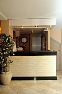 Hotel Athena (18 of 57)