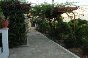 Hotel Athena (21 of 57)