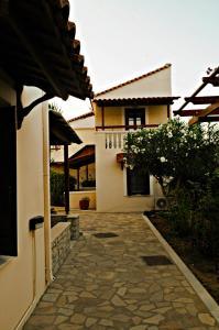 Hotel Athena (26 of 57)
