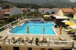 Hotel Athena (28 of 57)