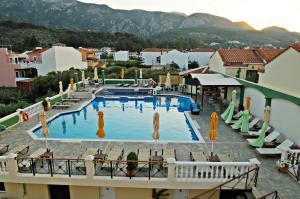 Hotel Athena (29 of 57)