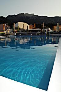 Hotel Athena (9 of 57)