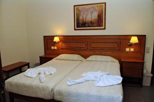 Hotel Athena (10 of 57)