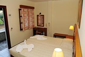 Hotel Athena (31 of 57)