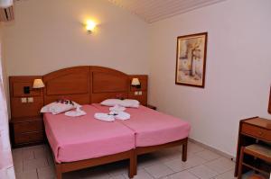 Hotel Athena (33 of 57)