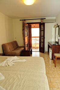 Hotel Athena (12 of 57)