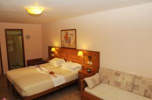 Hotel Athena (34 of 57)