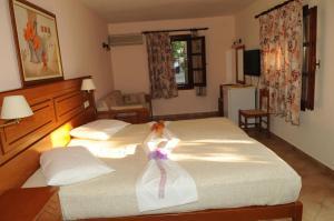 Hotel Athena (36 of 57)