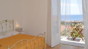 Pupi Catania Etna B&B, Bed & Breakfast  Aci Castello - big - 8