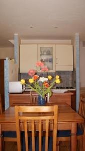Casa Fiorini - AbcAlberghi.com
