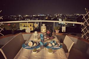 Bellavista Apartment - AbcAlberghi.com