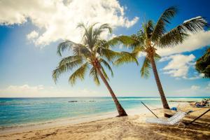 Sugar Bay Barbados (2 of 51)