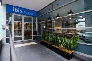 ibis budget Sydney East