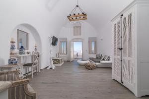obrázek - Angel Luxury Suites