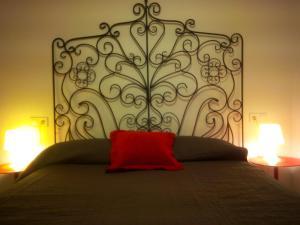 Nap Apartamento - Loriana