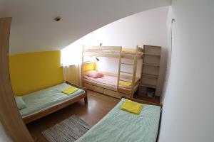 1812 Hostel Krakow