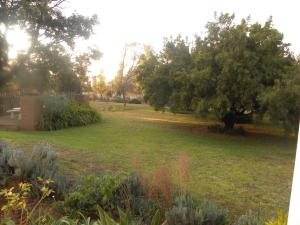 Eikenhof Country Guesthouse, Guest houses  Johannesburg - big - 29