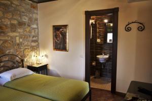 Hotel Hagiati (33 of 43)